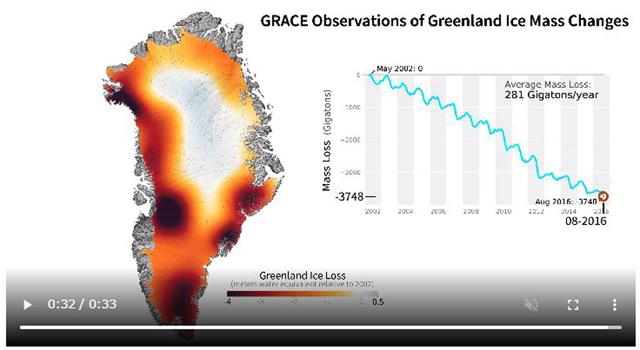 気候変動x防災――気候・環境対応の「変容」